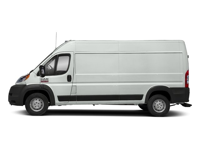 Nieuwe bestelwagen kopen?